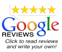 Google Reviews - Read and Write your own