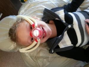Pasadena Texas Kids Dentist