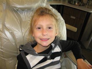 Kids Dentist Deer Park Texas
