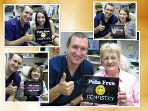Pasadena Texas Dentist